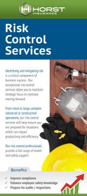 HI Risk Control Services