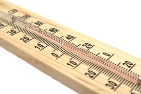 http://www.dreamstime.com/stock-photography-wooden-thermometer-white-background-image13871072