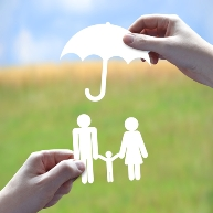 Horst Insurance Life Insurance Concept