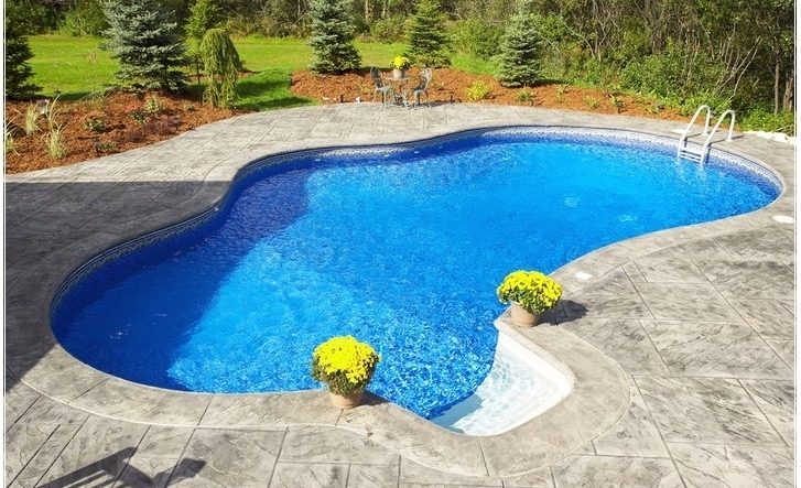 insurance, horst insurance, swimming pool, personal pool, safety, liability