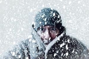 horst insurance, insurance, winter weather, winter, preparation