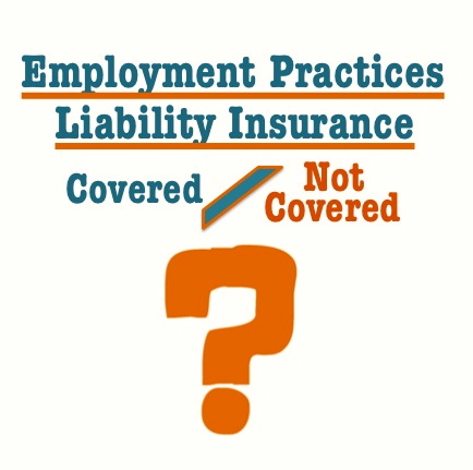 insurance, horst insurance, epli coverage, employment practices liability