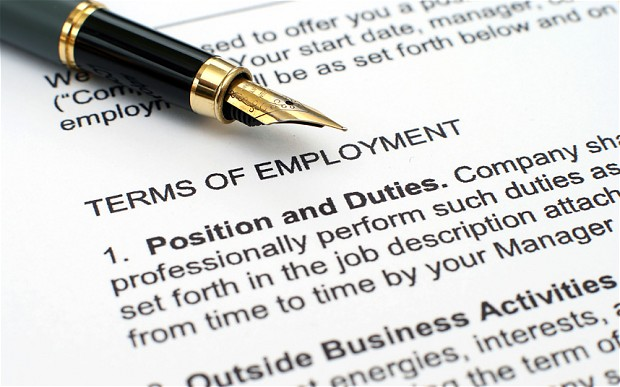 insurance, horst insurance, common employment law claims