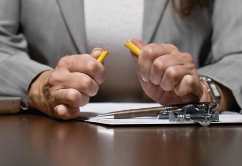 insurance, horst insurance, workplace stress
