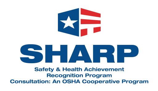 insurance, horst insurance, SHARP, OSHA