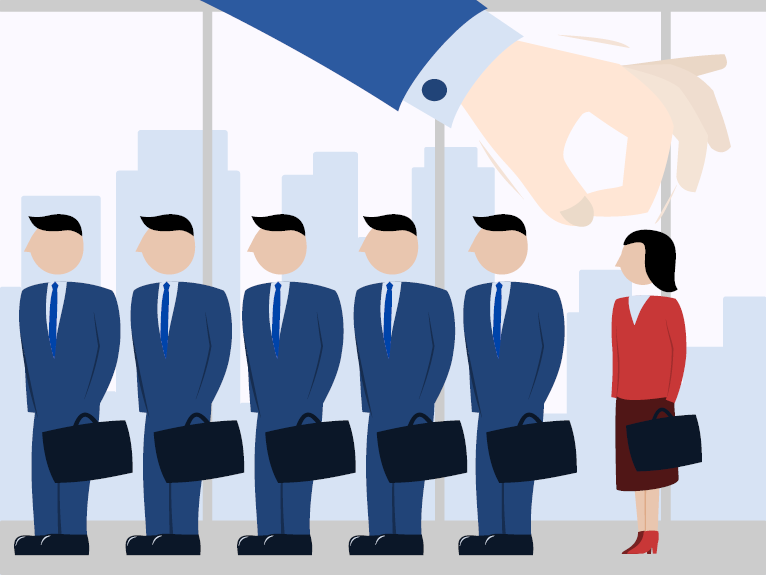 "corporate law firms and the discrimination on women ""this elitism must be condemned"" justice chandrachud on discrimination by few law firms women in corporate law firms seem to be live law or enquire about."