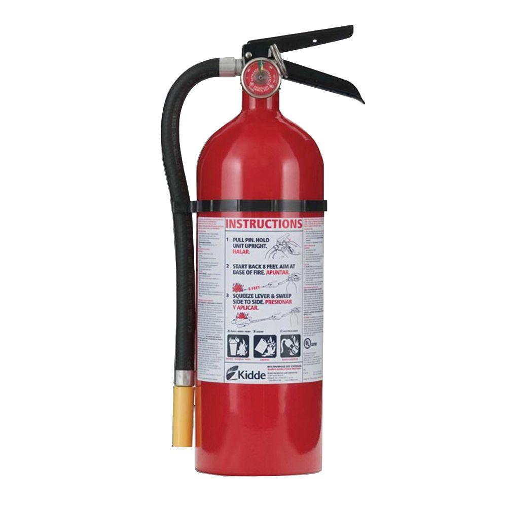 insurance, horst insurance, fire extinguisher safety, workplace safety