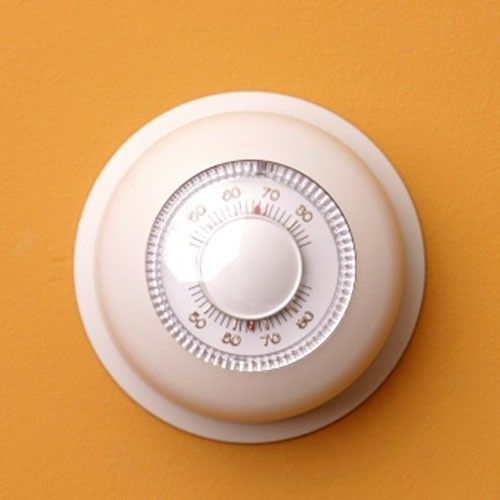 insurance, horst insurance, saving on heating and cooling