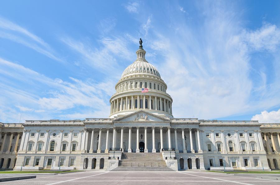 horst insurance, insurance, BCRA, Better Care Reconciliation Act, ACA, supreme court, arbitration, bar class action lawsuits