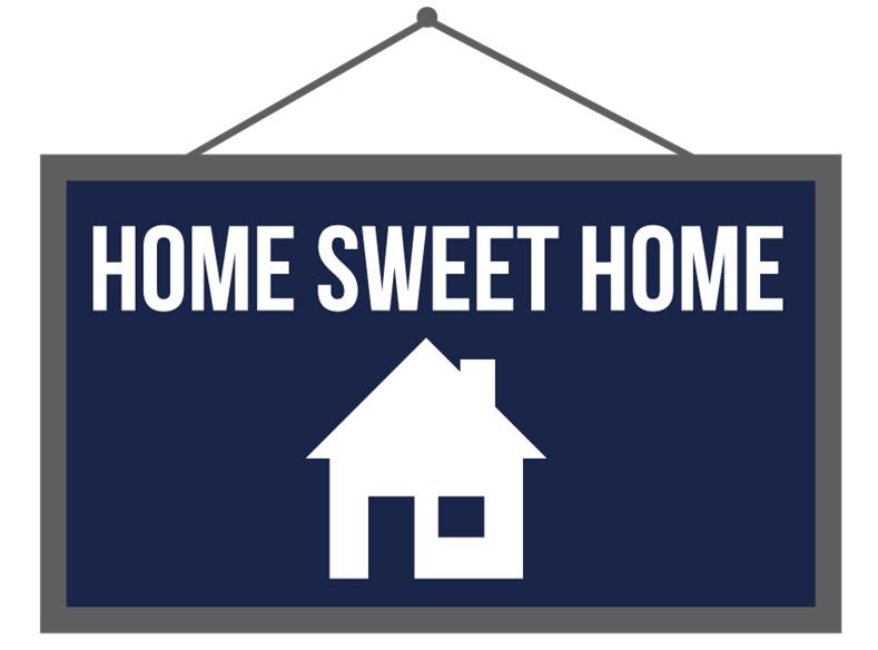 insurance, horst insurance, work from home, employee guide, home office, employee work from home guide