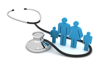insurance, health insurance, ACA, employer sponsored health plan
