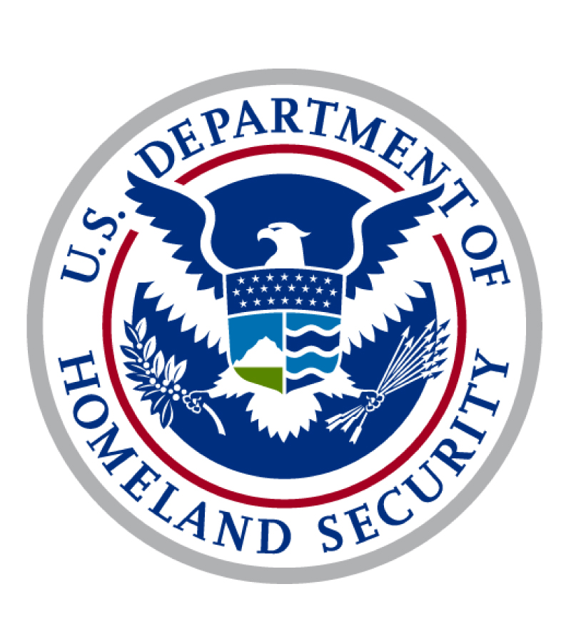 insurance, horst insurance, i-9, U.S. Citizenship and Immigration Services, homeland security