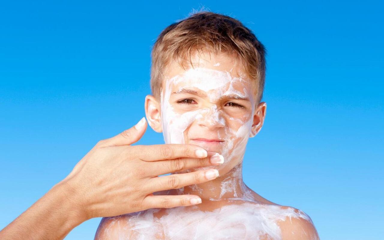 insurance, horst insurance, sunscreen safety, sunscreen, skin cancer