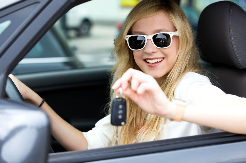 insurance, horst insurance, teen driver, insuring teen driver, teen driver car insurance