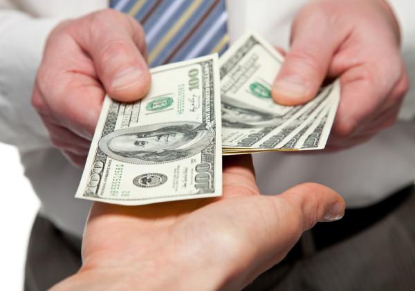insurance, horst insurance, minimum wage, 2017 minimum wage rates by state, FLSA