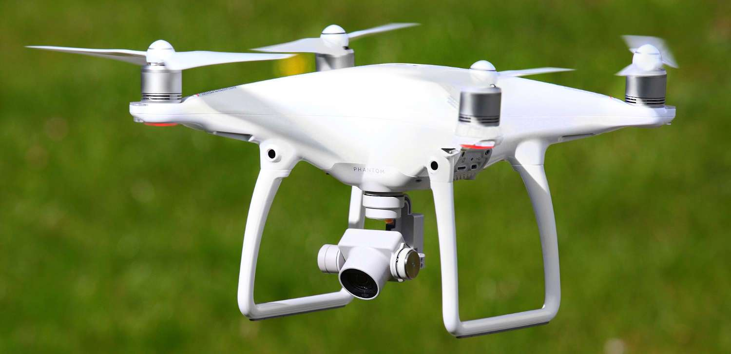 insurance, horst insurance, drone coverage, drone insurance, drone liability