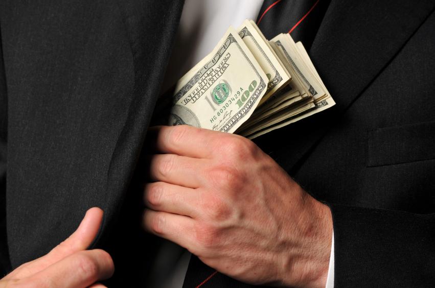 insurance, horst insurance, employee fraud, employee theft, embezzlement