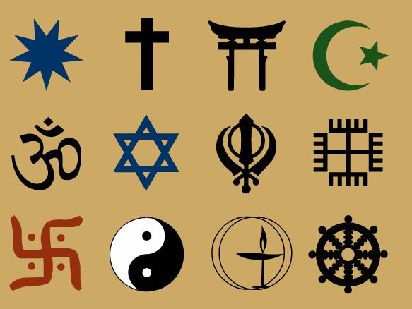 insurance, horst insurance, religion, office spirituality, holiday spirituality
