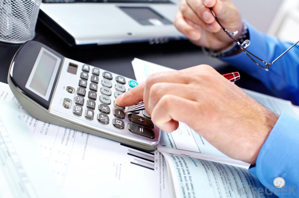 insurance, horst insurance, calculating OSHA injury and incidence rates