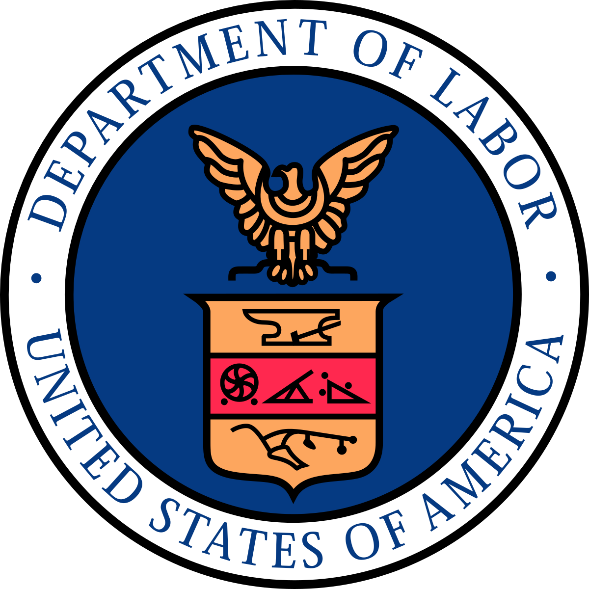 insurance, horst insurance, department of labor, dol, civil penalty amounts, 2018, FLSA, work hour requirements