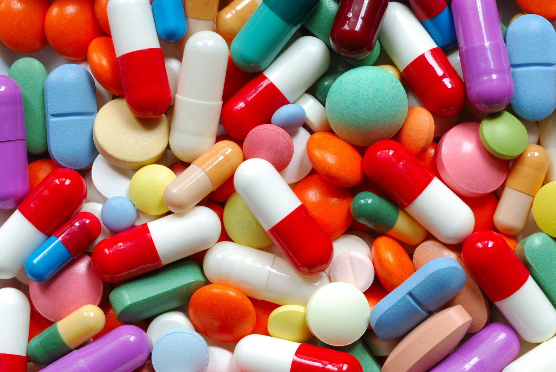insurance, horst insurance, generic medication, brand name medication