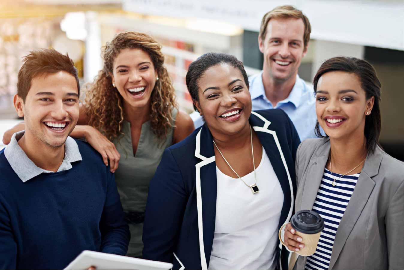 insurance, horst insurance, interns, unpaid interns, internship, DOL, department of labor