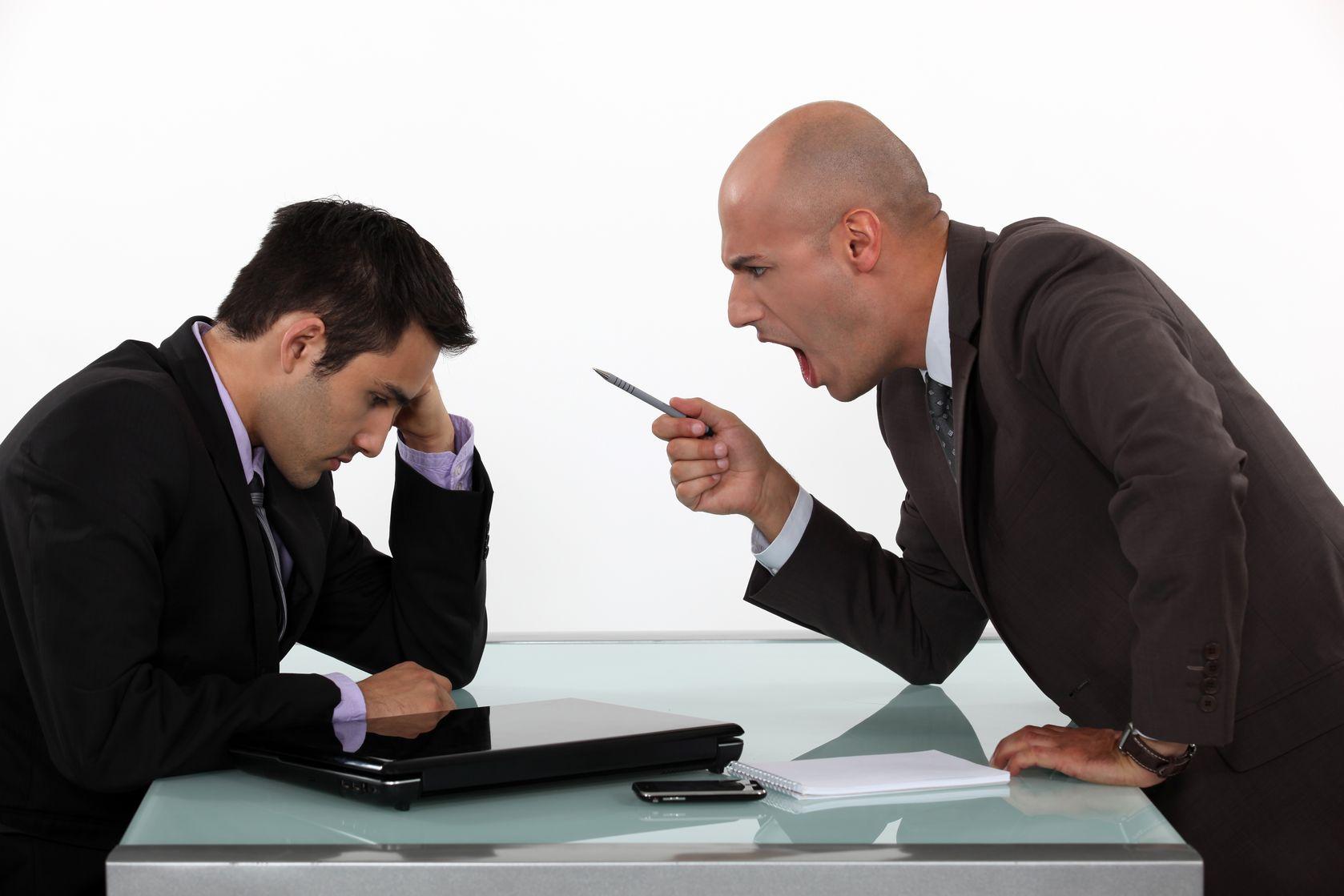 insurance, horst insurance, workplace harassment, employer liability, harassment by supervisors, office harassment, sexual harassment