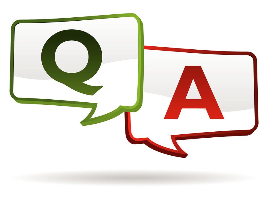 insurance, horst insurance, Q&A, IRS, HSA, health savings account
