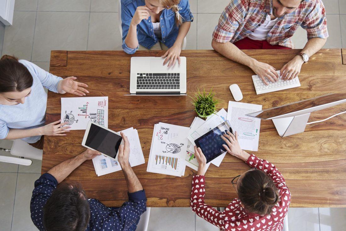 insurance, horst insurance, company culture, hiring for fit, fit company culture, hiring