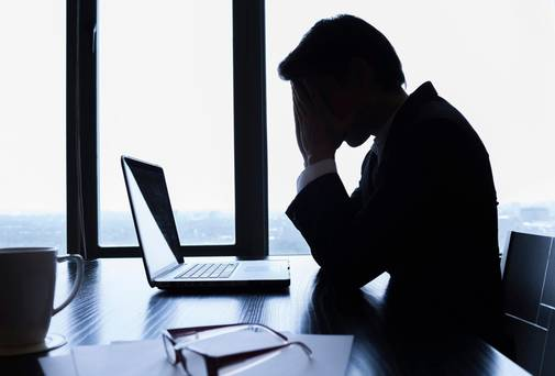 insurance, horst insurance, workplace fatigue, the cost of workplace fatigue, company culture