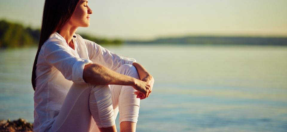 insurance, horst insurance, mental clarity, PTSD awareness month, office wellness, wellness