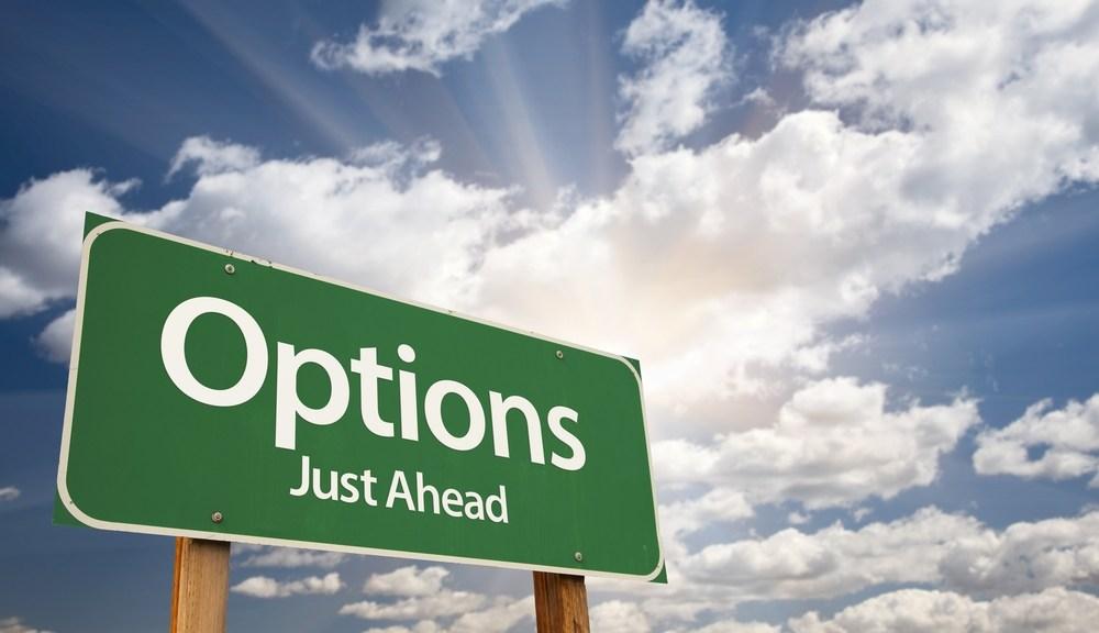 insurance, horst insurance, health plan options, offering multiple health plans, health insurance