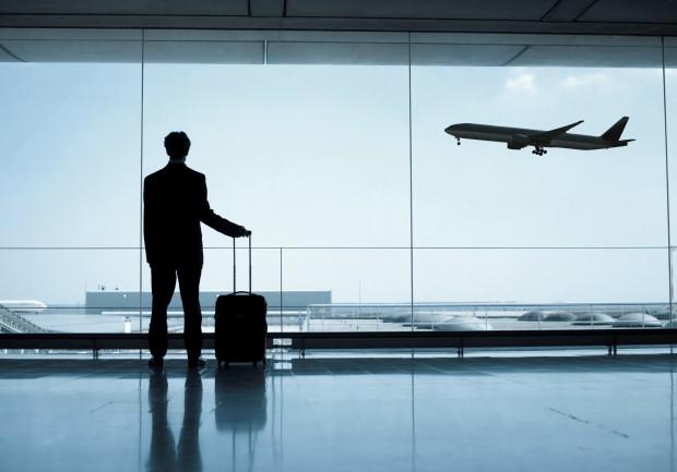 insurance, horst insurance, business travel, travel insurance, international business