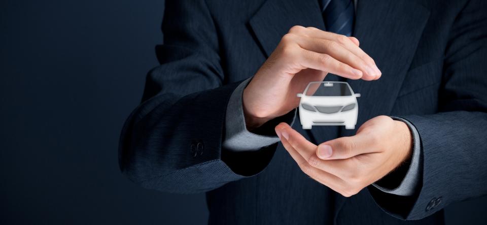 insurance, horst insurance, tnc, uber, lyft, tnc coverage, ride sharing insurance