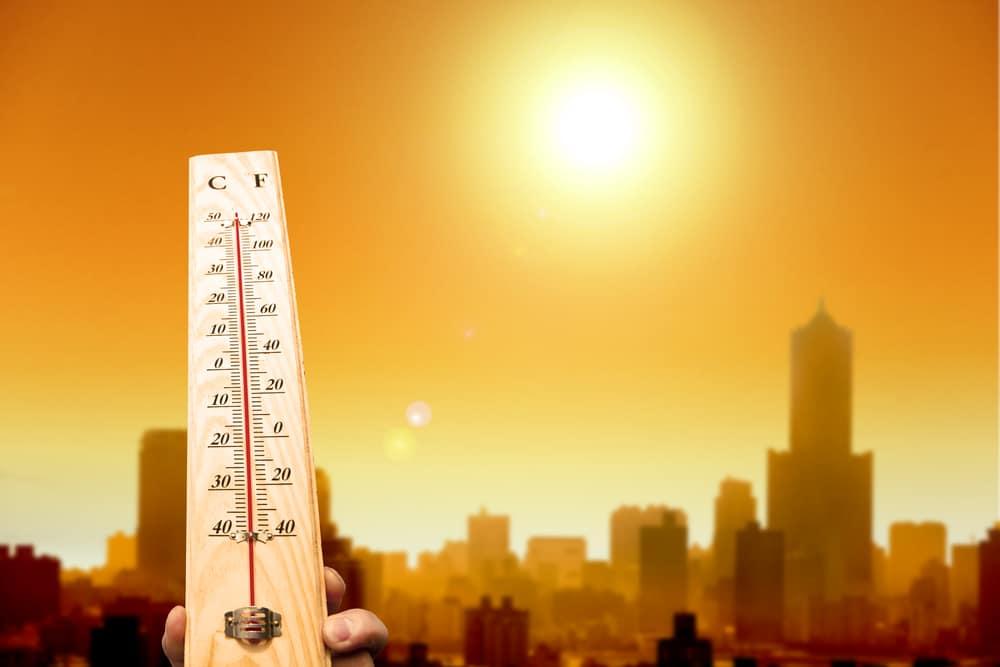 insurance, horst insurance, beat the heat, dehydration, summer, hot, scorching, sun