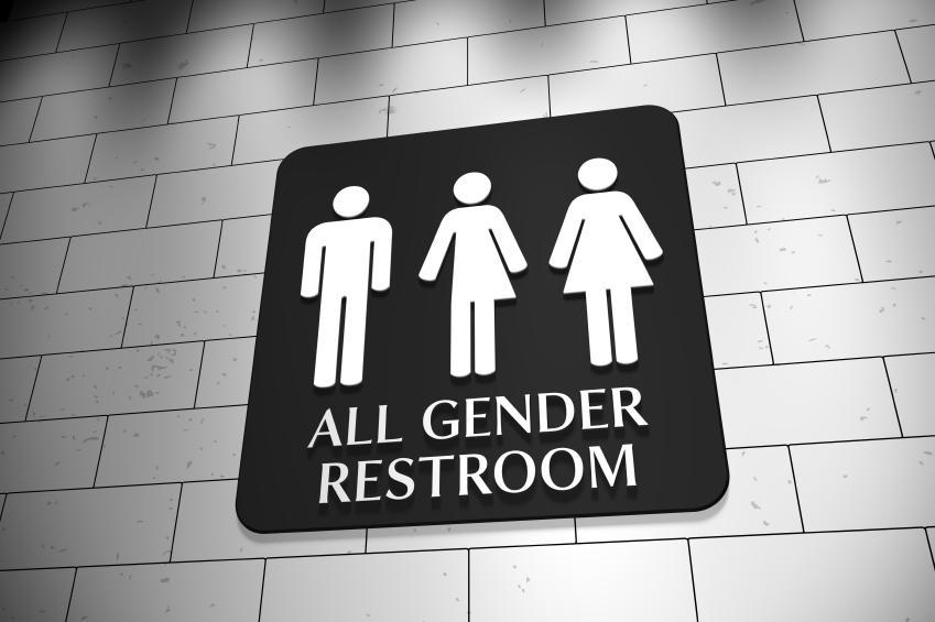 insurance, horst insurance, transgender, lgbtq, lgbt, bathroom, workplace, human resources, eeoc