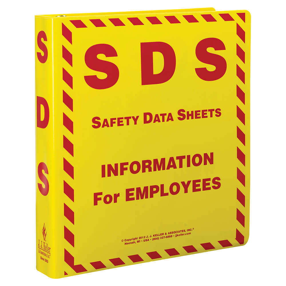 insurance, horst insurance, safety data sheet, sds, hazardous materials, ghs