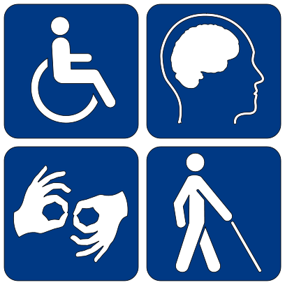 insurance, horst insurance, ada, americans with disabilities act