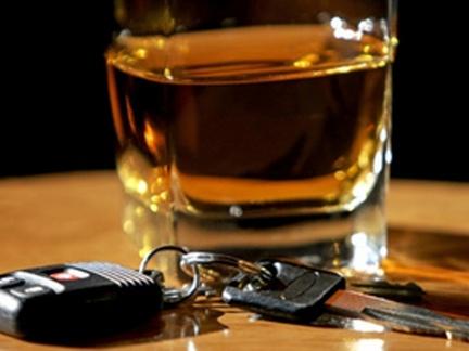 insurance, horst insurance, social host liquor liability, holiday party