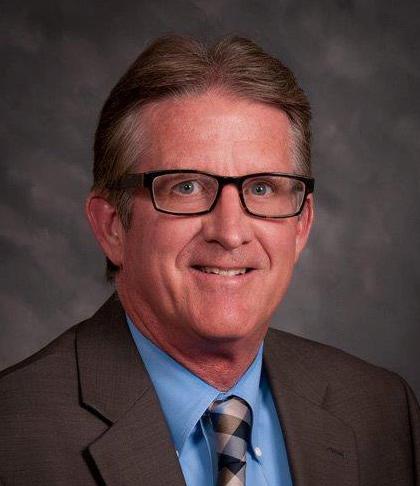 Charles R. Dielmann, CFP