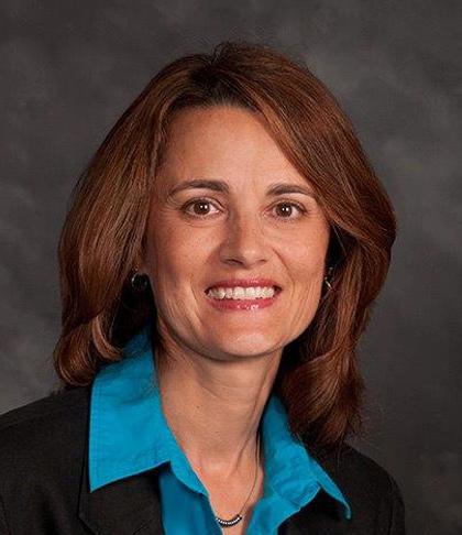 Cheryl J. Bitner