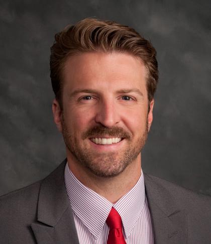 Eric Kyler