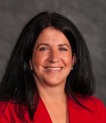 Jennifer L. Matthews