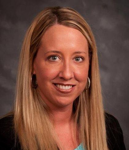 Jennifer L. Schweitz