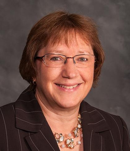 Laraine L. Wuchter