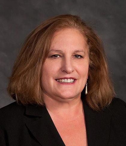Lauren D. Mishkin