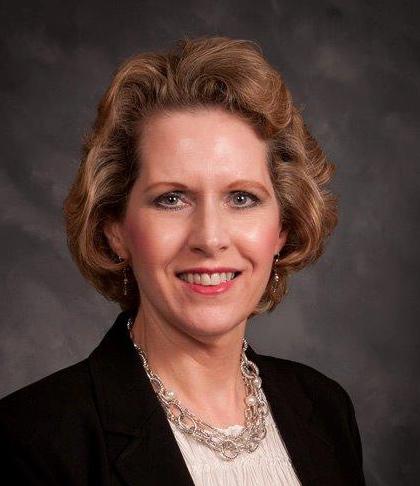 Margie A. Goshert