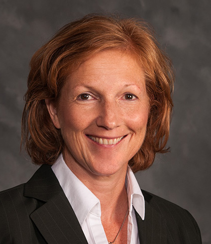 Susan D. Ritchey